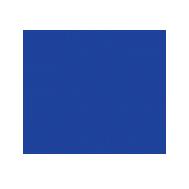 Ambassadors Football – Peru Logo